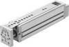 Mini slide -- EGSL-BS-45-100-10P - Image