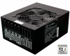 SilverStone Strider ST60F-P 600W Modular Power Supply - SLI -- 14513