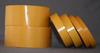 Adhesive Transfer Tape 5 mil