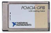 PCMCIA-GPIB, NI-488.2 for Mac OS, GPIB Cable, 2 m -- 776960-02 - Image