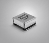 Flyback Transformer for Texas Instruments UCC2809 Primary Side Controller -- GA3136-BL - Image