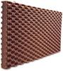 Polyurethane Ceiling Baffles