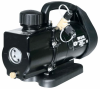 Economical Rotary Vane Pumps -- GO-07164-30