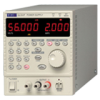Programmable 56V 4A DC Power Supply with RS232/GPIB/USB Interfaces -- Thurlby Thandar Instruments QL564P