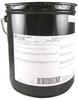 3M Scotch-Weld DP420 Epoxy Adhesive Part B Off-White 5 gal Pail -- 420 OFF WHITE 5 GAL PL (B) -Image