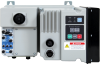 EtherNet Variable Frequency Drive -- 284E-FVD7P6Z-25-RRW-3-SBW