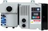 EtherNet Variable Frequency Drive -- 284E-FVD2P3Z-10-RRW-DBW