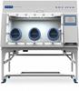 Hypoxia Workstation -- SCI-tive - Image