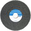Bear-Tex®Clean & Finish Conv. Wheel -- 66261058502 - Image