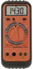 LCR Multimeter -- 3026976 - Image