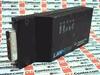 LANCAST 6211 ( TRANSCEIVER 100BASE-FX ) -Image