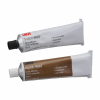 Glue, Adhesives, Applicators -- 3M158701-ND -Image