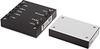 QSB350 Series DC/DC Converter -- QSB35024S12-Image