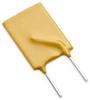 PTC Resettable Fuses -- 18-AHRL1100-ND - Image