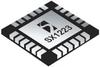 GPSS WL SKU APP1 -- 18M7761 - Image