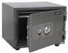 Fireproof Safes -- SD103