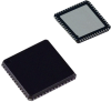 Embedded - Microcontrollers -- ADUC824BCPZ-ND - Image