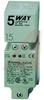 Inductive Sensors - AC, 085589 -- 70093200 - Image