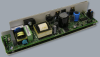 AC-DC Single Output -- RHPS240 - Image