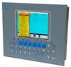 PROCUT Guillotine Backgauge Control System