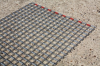 Steel Matting - Open -- 390S6005