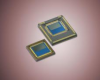 Medium Resolution Ultra Low-Noise CMOS Image Sensor -- CIS 1910F