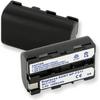 Sony DSP-P1 -- BB-127436