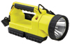 LightHawk® Rechargeable Lantern -- 120-07812