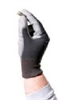 205651 - Ansell HyFlex Lite Work Gloves, Size 7 -- GO-09719-00 - Image