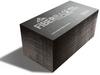 Fiber Base HD Excel™