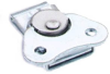 Rotary Draw latches -- K3-1660-07 - Image