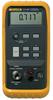 Pressure Calibrator -- 717