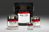 Synthetic PAO Moly Grease -- McLube MoS2-1190