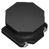 Metal Core SMD Power Inductors (MCOIL™, MD series) -- MDWK4040T1R5MM -- View Larger Image