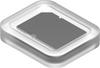 Memory card -- CAMC-M-S-F10-V1 - Image