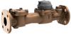 Turbo Series Meters -Image