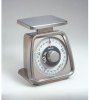 TS50 Mechanical Portion Control Scale