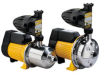 Davey BT Pressure Boosting Pumps with Torrium Control -- BT20-40D