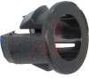 LED holder (snap-in) -- 70182111