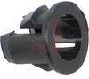 LED holder (snap-in) -- 70182111