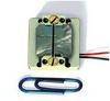 Piezoslit -- PZS 2 (60 micron slit)
