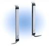 Light Curtain Sensors - SS40 Series -- SS80-T10 - Image