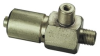 Specialty Component - Pulse Valve -- PV-1P -Image