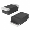 Diodes - Rectifiers - Single -- 641-1441-1-ND -- View Larger Image