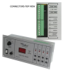 Liquid Level Sensor -- Model 404