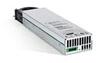 35V, 1.5A, 50W, DC Power Module -- Keysight Agilent HP N6734B