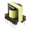 Switching Converter, SMPS Transformers -- 445-16060-ND