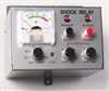Shock Relay for Overload Protection -- TSB151