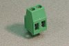 Fixed PCB Blocks -- MV-256 -- View Larger Image