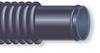 PVC Bilge & Water Transfer Hose -- Novaflex 120